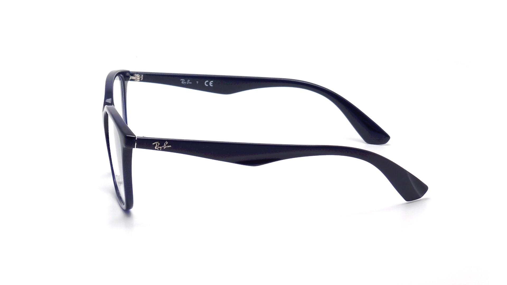 essayage virtuel lunettes ray ban Lunettes et montures pour femmes, hommes et enfants correctrices, solaires ou anti lumière bleue, toutes nos montures sont fabriquées en france.