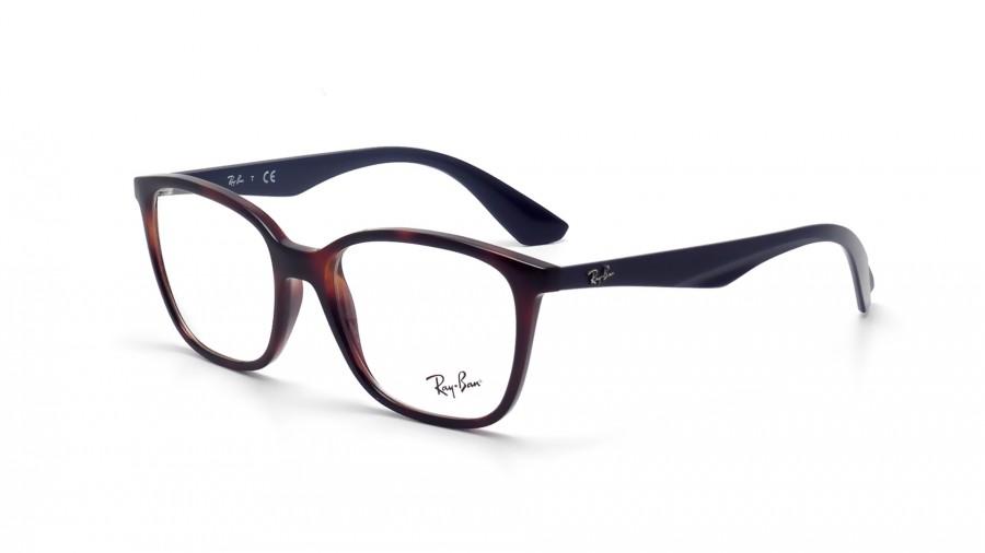 2db0f462e4 Ray Ban Eyeglasses 7066 « Heritage Malta
