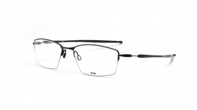 Oakley Lizard Black OX5113 01 54-18 104,08 €