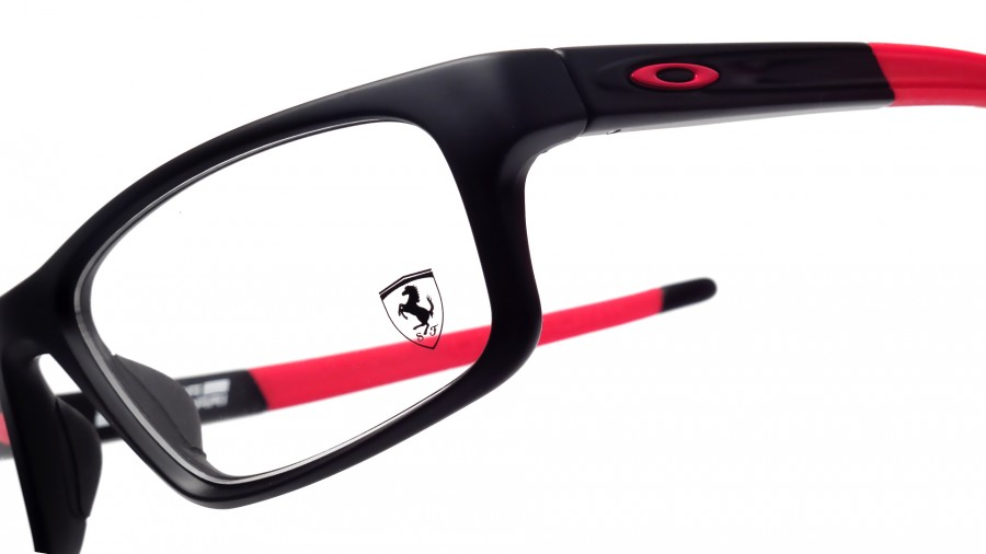 oakley crosslink pitch asian fit