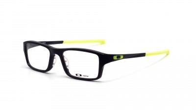 Oakley Chamfer Black Mat OX8039 06 53-18 83,25 €