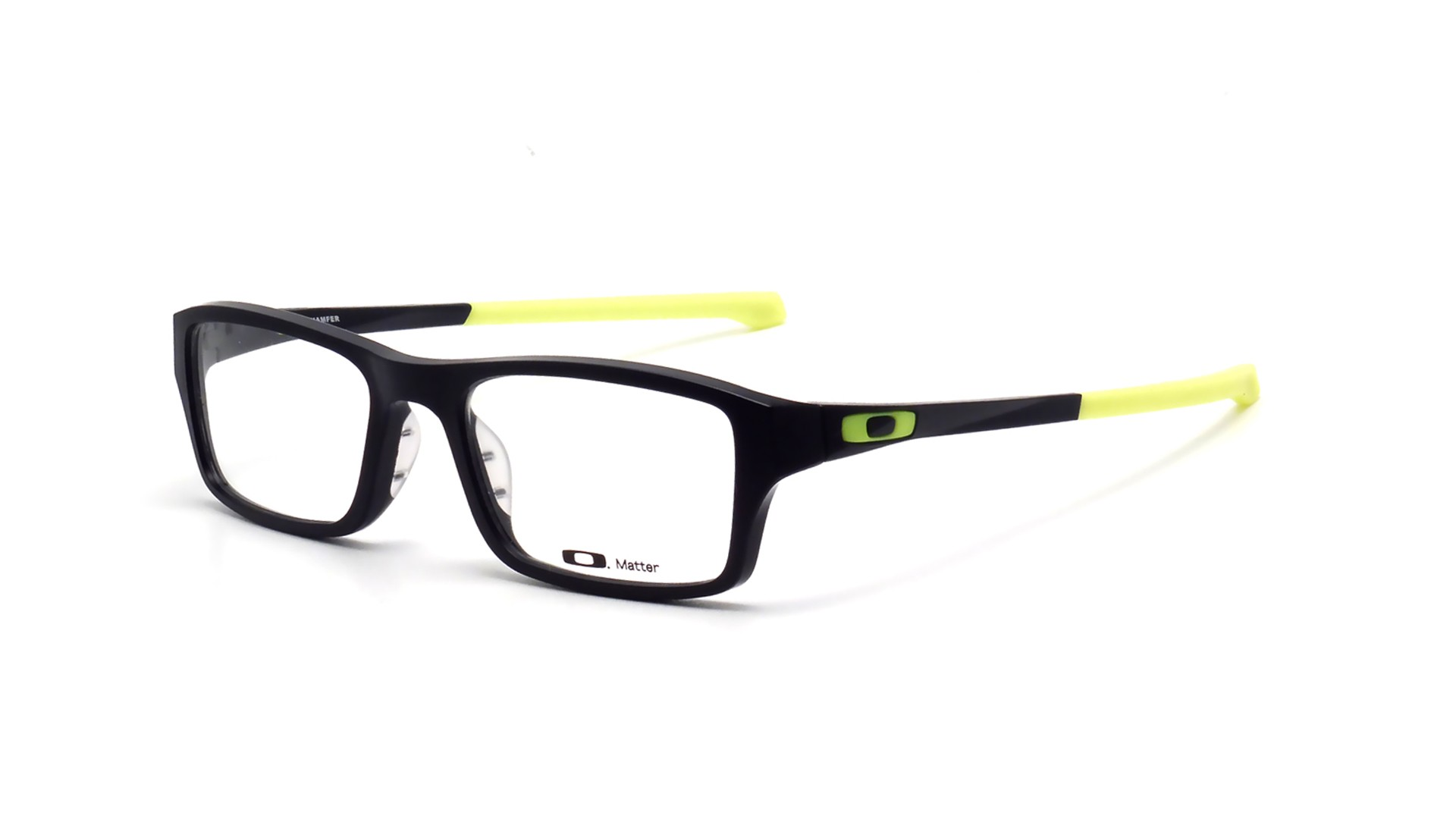 oakley discount glasses