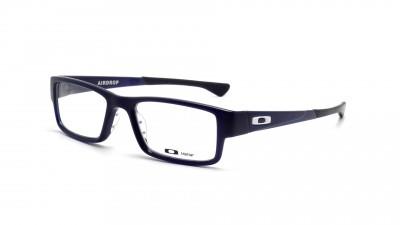 Oakley Airdrop Noir OX8046 04 53-18 83,25 €