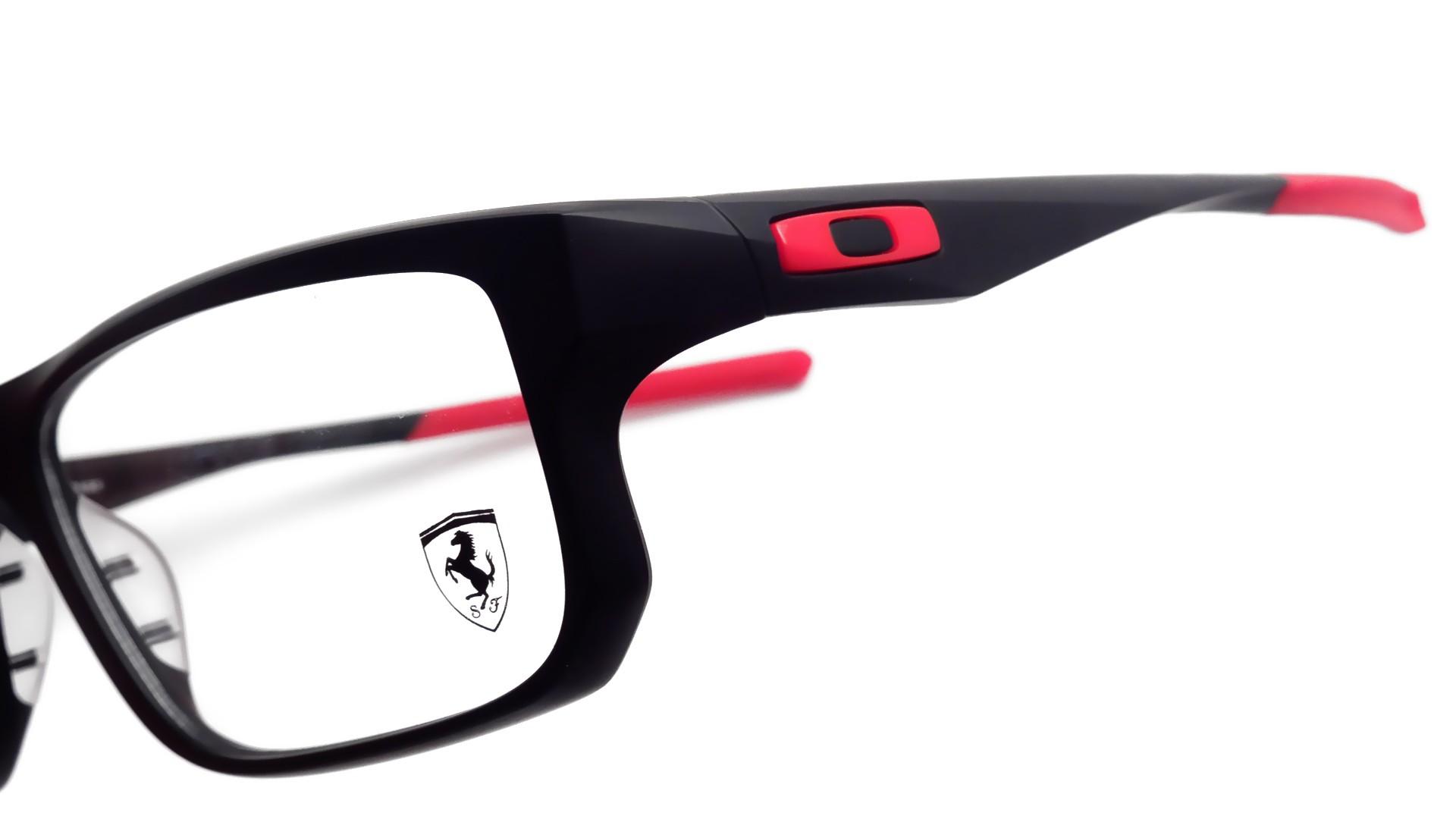 0905818fffa Cheap Oakley Eyeglass Frames 135. Jun20. Elderly friends. Cheap Oakley  Eyeglass Frames 135