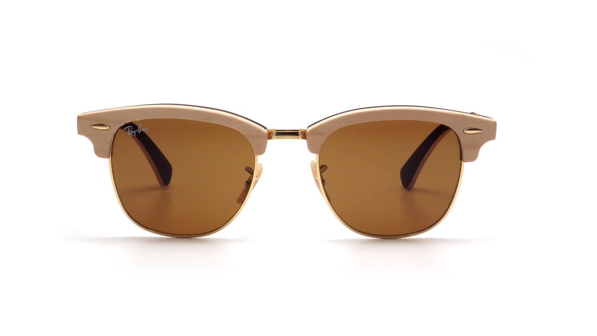 5f64578de8a Knock Off Ray Bans Clubmaster Oversized Sunglasses « Heritage Malta