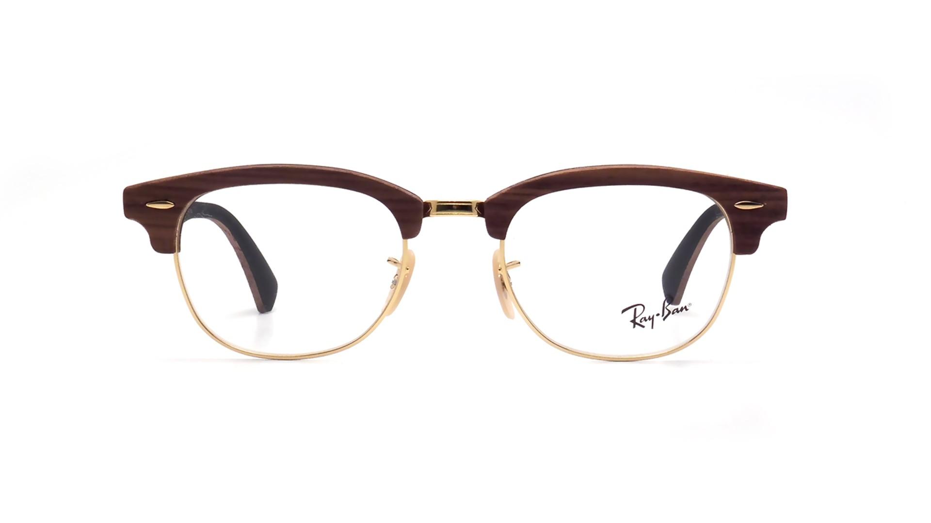 632e7df3919 Ray Ban Deals Malta. Buy Ray-Ban RB8058 Frameless Aviator Sunglasses ...