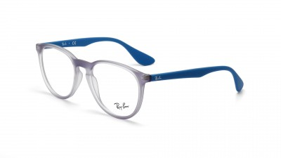 Lunettes de vue Ray-Ban Youngster Gris RX7046 RB7046 5484 51-18 58,25 €