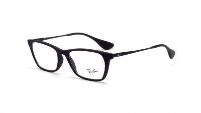 Ray-Ban Youngster Black Matte RX7053 RB7053 5364 52-17 54,92 €