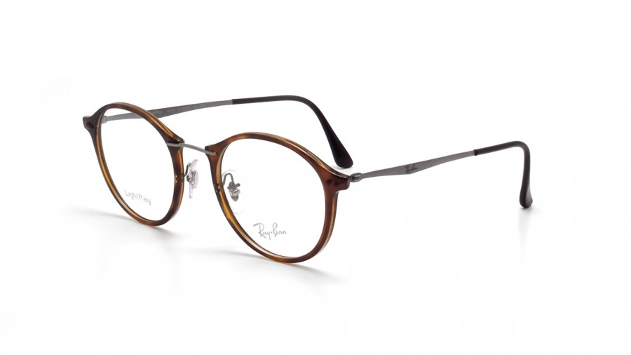 ray ban light ray prix