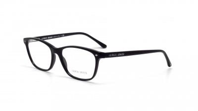 Giorgio Armani Frames of Life Black AR7021 5017 54-16 110,75 €