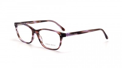 Giorgio Armani Frames of Life Brun AR7021 5166 52-16 110,75 €