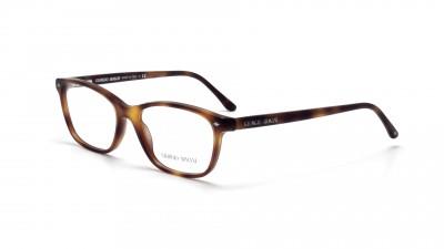 Giorgio Armani Frames of Life Tortoise AR7021 5177 52-16 110,75 €