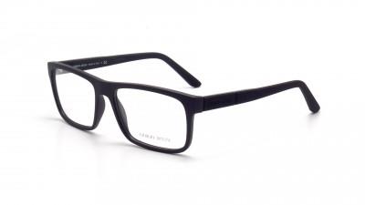 Giorgio Armani AR7042 5063 56-16 Black Matte 110,75 €