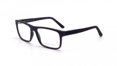Giorgio Armani AR7042 5063 56-16 Noir Mat 110,75 €