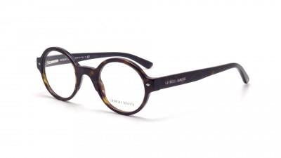 Giorgio Armani AR 7068 Frames of Life 5026 Écaille Medium