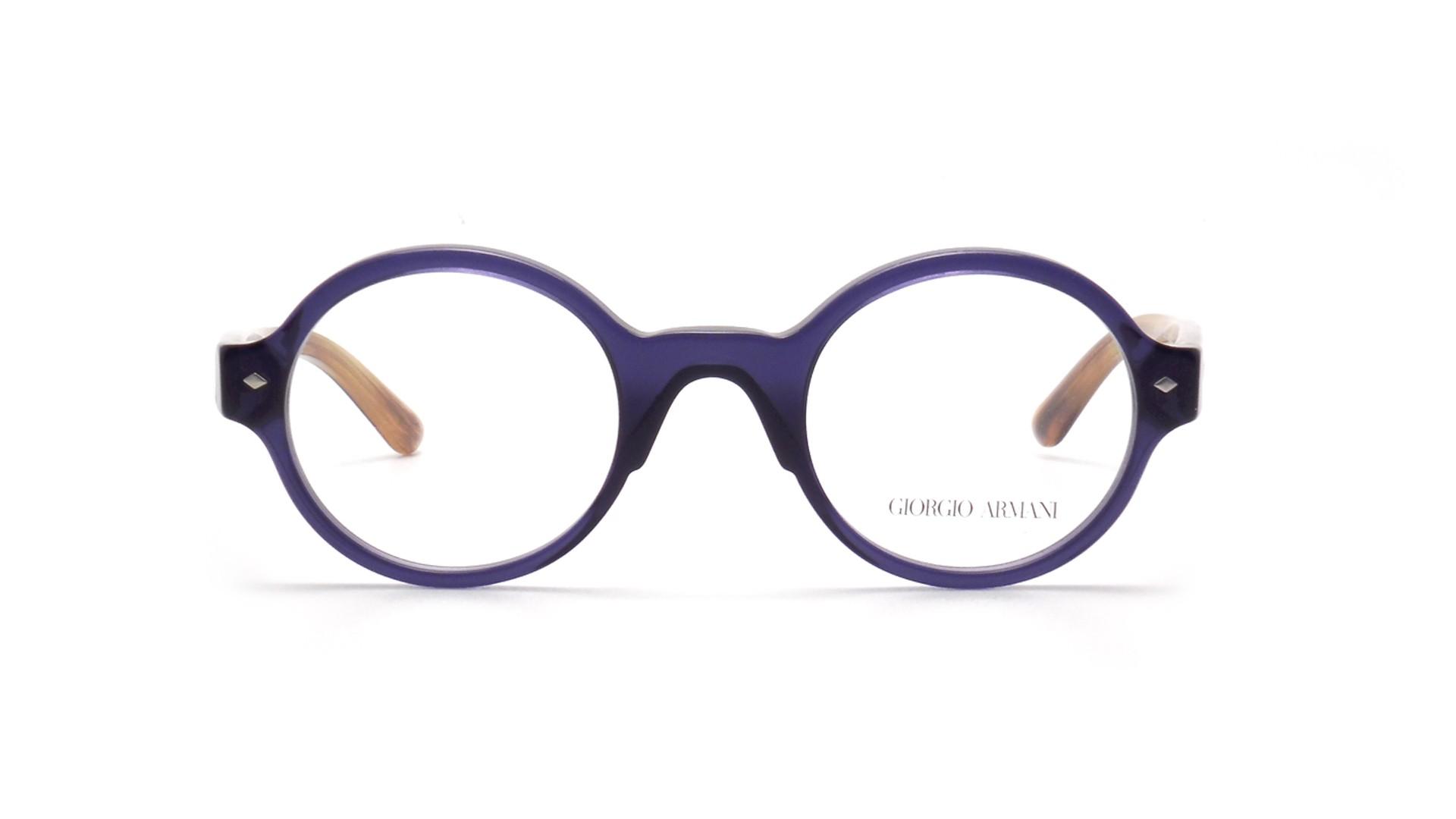 dfbc67d4766 Armani Eyeglass Frames Discount