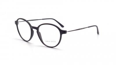 Giorgio Armani Frames of Life Black Mat AR7071 5042 49-19 123,25 €