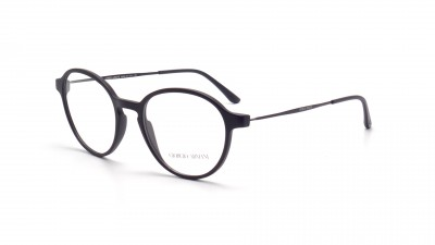 Giorgio Armani Frames of Life Noir Mat AR7071 5042 49-19 123,25 €