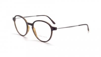 Giorgio Armani Frames of Life Écaille AR7071 5089 49-19 123,25 €