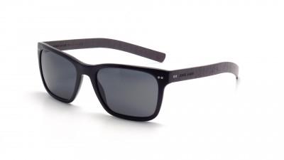 Giorgio Armani AR8062 501787 56-19 Noir 226,67 €