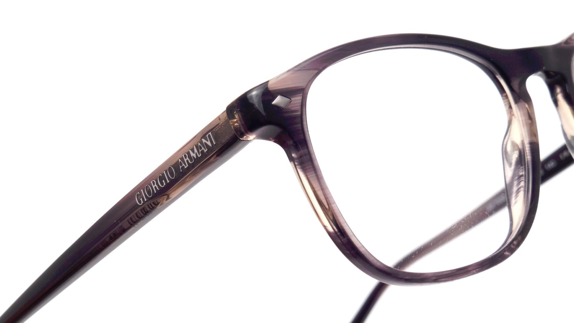 giorgio armani frames of grey ar7003 5442 50 18