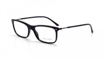 Giorgio Armani Frames of Life Black AR7085 5017 54-17 134,08 €