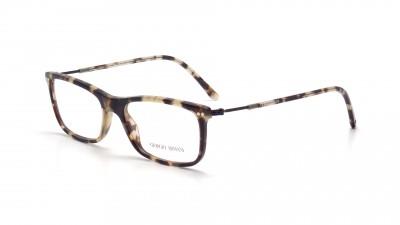 Giorgio Armani Frames of Life Tortoise AR7085 5309 54-17 134,08 €