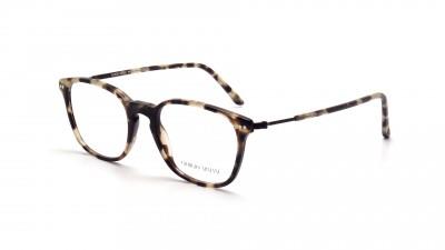 Giorgio Armani Frames of Life Tortoise AR7086 5309 51-19 134,08 €