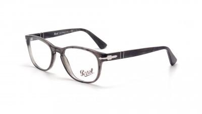 Persol PO3085V 1020 51-19 Grey 97,50 €