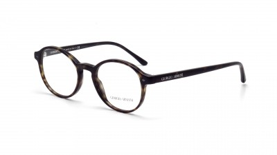 Giorgio Armani Frames of Life Tortoise AR7004 5026 49-19 110,75 €