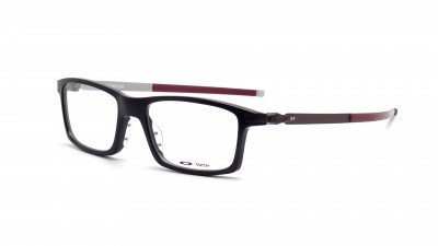 Oakley Pitchman Noir OX8050 05 53-18 105,75 €