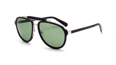 Marc Jacobs MJ592/S 53XDJ 57-17 Noir 158,25 €