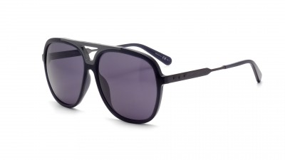 Marc Jacobs MJ618/S I48BN 59-14 Black 146,58 €