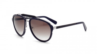 Marc Jacobs MJ592/S 54JCC 57-17 Bleu 178,25 €