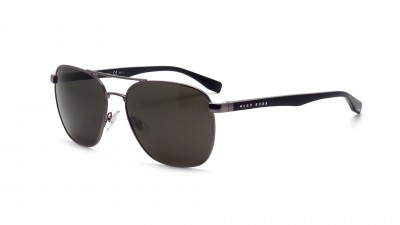 Hugo Boss 0701/S V81NR 57-17 Grey 149,17 €
