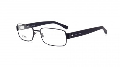 Hugo Boss 0602 94X 54-19 Black Matte 105,00 €
