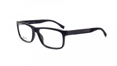 Hugo Boss 0643 HXE 58-17 Black 128,33 €