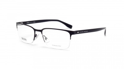Hugo Boss 0682 10G 57-19 Black Matte 122,50 €