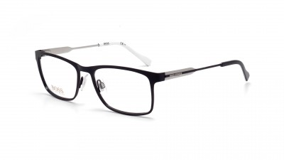 Hugo Boss BO0231 92K 54-17 Black 75,83 €