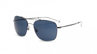 Gucci Techno Color Noir GG2262/S KJ1/8F 58-1 125,83 €