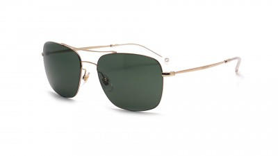 Gucci Techno Color Or GG2262/S J5G/85 58-1 125,83 €