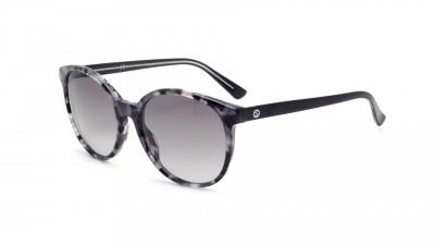 Gucci GG3722/S HNW/YE 55-18 Grey 105,75 €