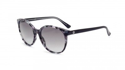 Gucci GG3722/S HNW/YE 55-18 Gris 105,75 €
