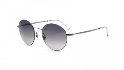 Gucci Techno Color Tech Grey GG4273/S KJ1/VK 52-1 144,08 €