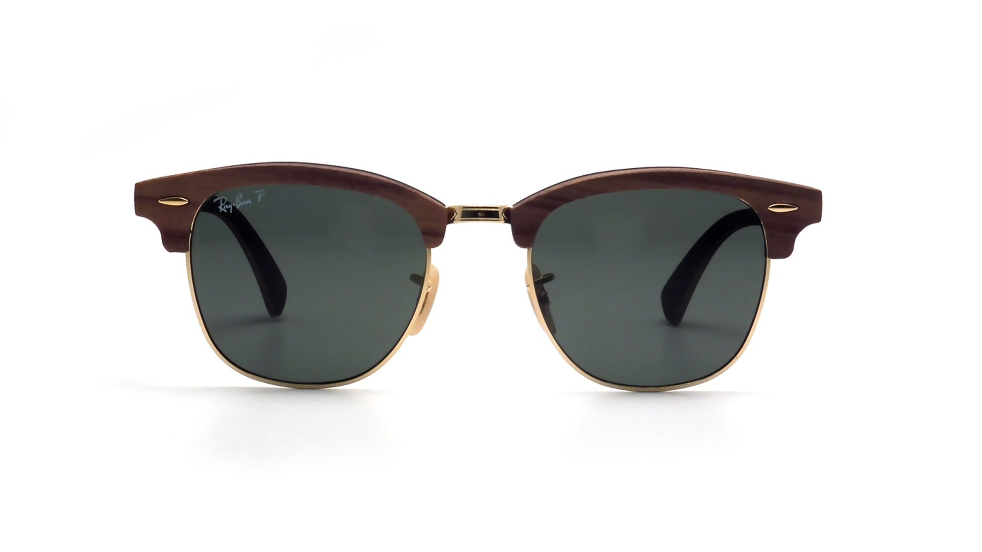 9d4bc1b087 ... ray ban clubmaster prix magasin