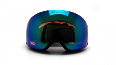 Oakley Flight Deck Green Collection Noir OO7050 80 30 149,92 €