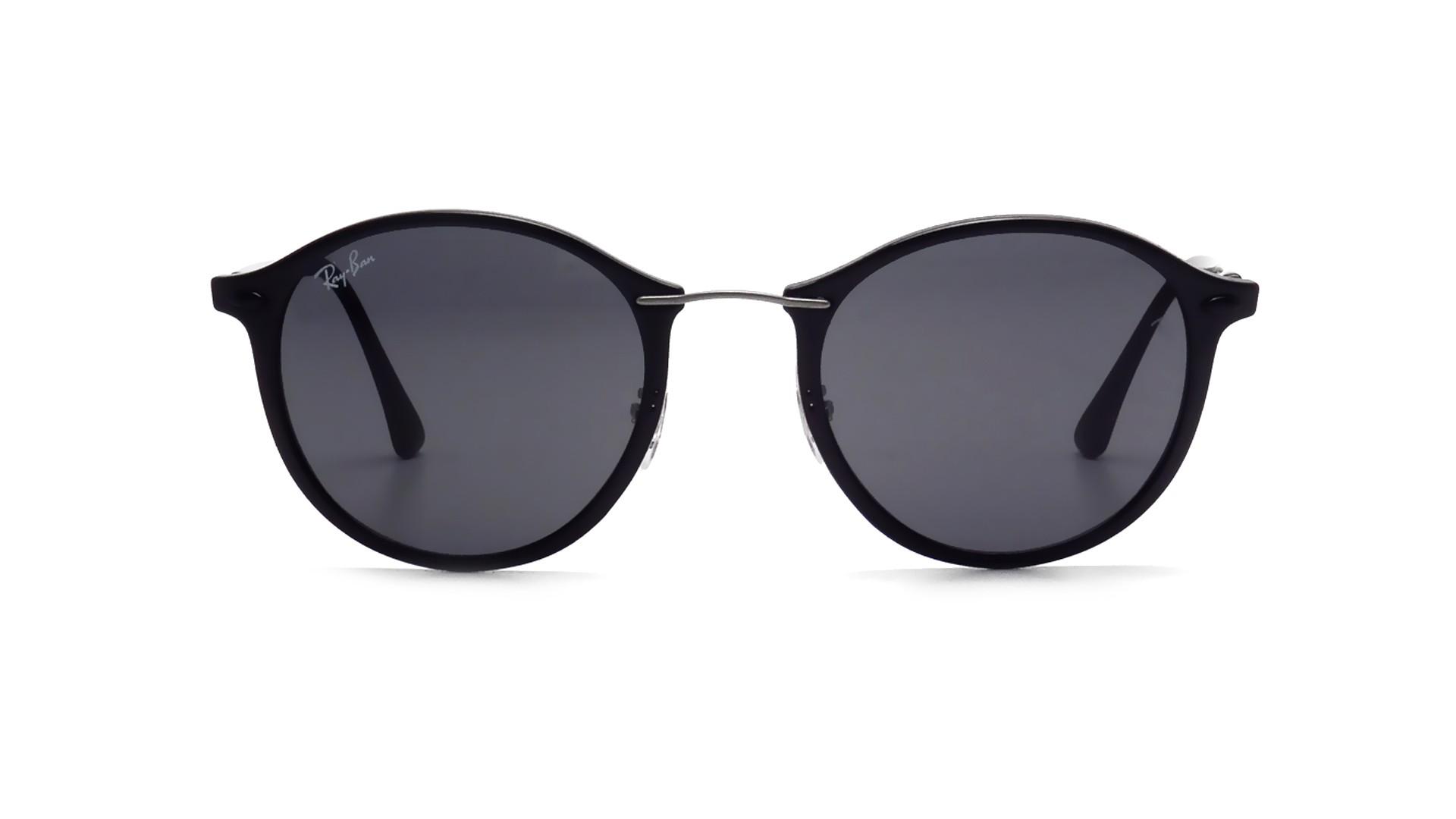 Солнечные очки с диоптриями москва