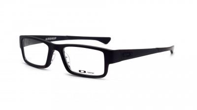 Oakley Airdrop Black Mat OX8046 01 51-18 83,25 €