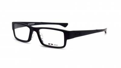 Oakley Airdrop Black Matte OX8046 01 51-18 83,25 €