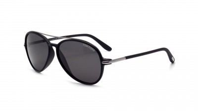 Tom Ford Ramone Black Matte FT0149 02N 58-13 179,17 €